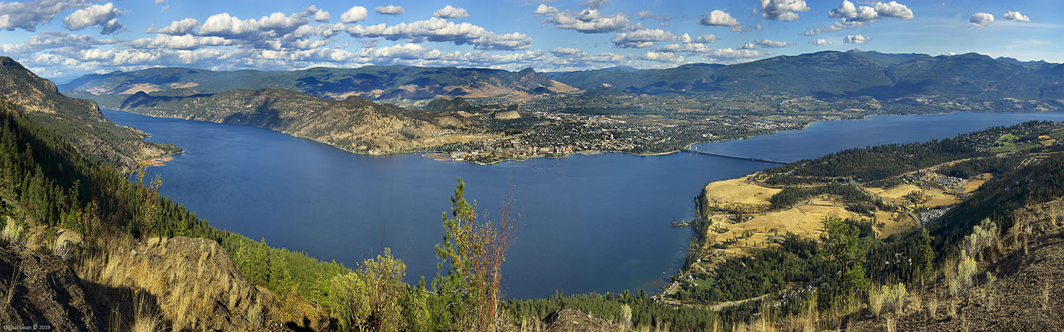 Kelowna Homes for Sale